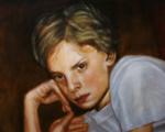 Kunst Karin Scholz