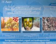Karin_Scholz_Kunst Kunstgeschichte